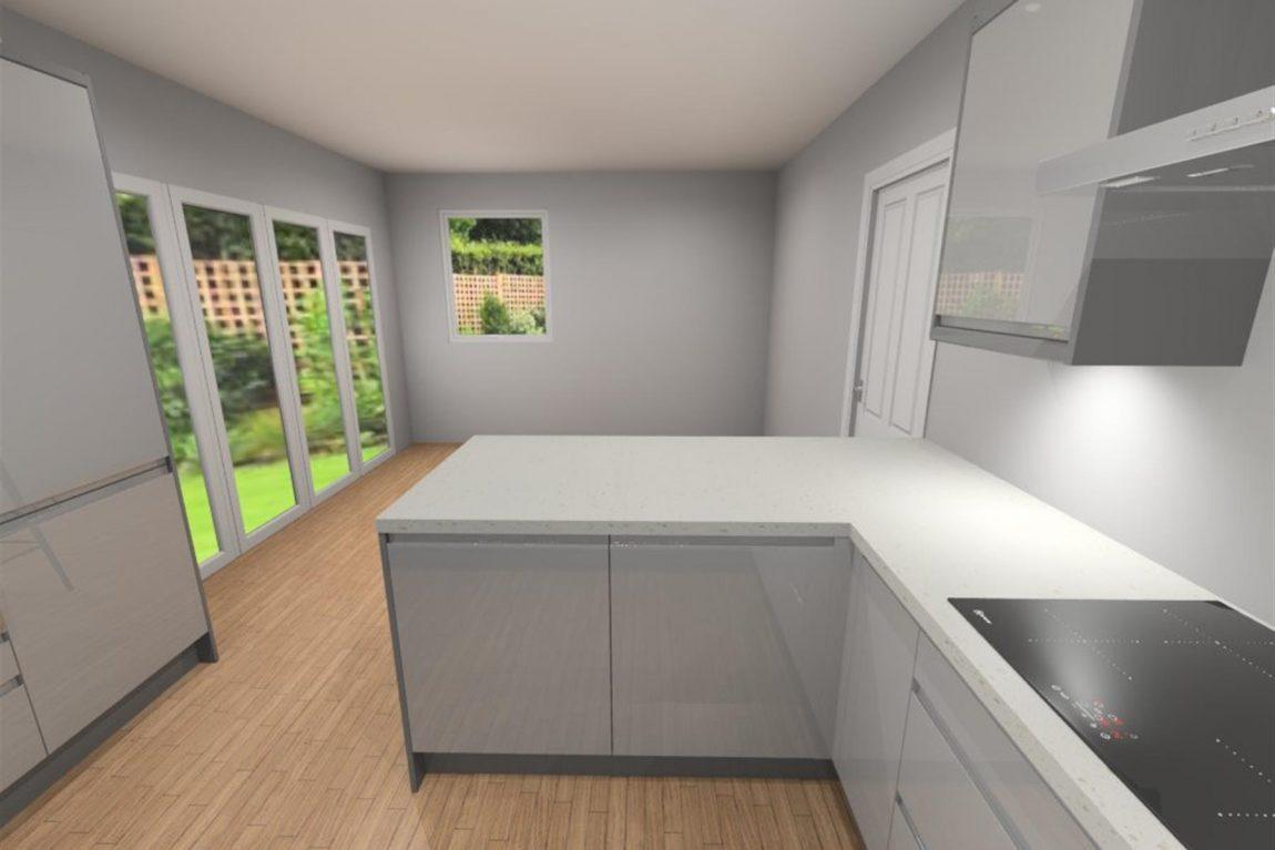 property_image_main (2)
